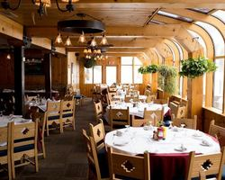 Alta Utah-Lodging weekend-Alta Peruvian Lodge