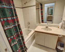 Whistler Blackcomb-Lodging trip-Powderhorn - ResortQuest