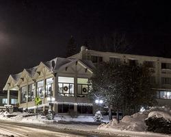 Ski Vacation Package - Lake Placid Summit Hotel Resort & Suites