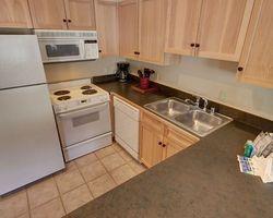 Keystone CO-Lodging holiday-River Run Condominiums