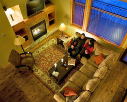 Red Mountain BC-Lodging holiday-Red Mountain Resort Lodging