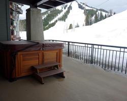 Red Mountain BC-Lodging travel-Red Mountain Resort Lodging