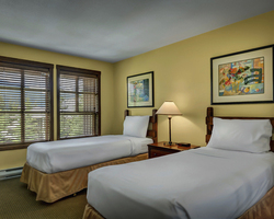 Whistler Blackcomb-Lodging travel-The Coast Blackcomb Suites at Whistler