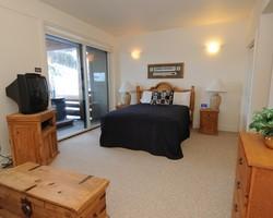 Big Sky MT-Lodging travel-Saddleridge Townhomes - Big Sky Resort