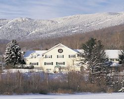 Sugarbush Inn (Hotel)