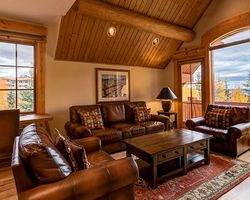 Telluride Colorado-Lodging vacation-See Forever Village at The Peaks Resort