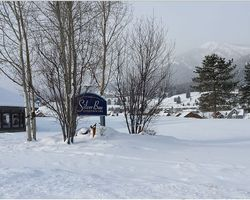 Big Sky MT-Lodging vacation-Silverbow Condominiums - Resort Property Management-2 Bedroom Condominium Max Occup 6