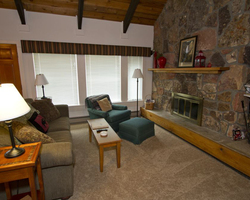 Big Sky MT-Lodging outing-Silverbow Condominiums - Resort Property Management-2 Bedroom Condominium Max Occup 6