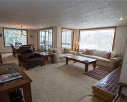 Winter Park CO-Lodging tour-Snowblaze Condominiums
