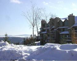 Solitude Village Condominiums