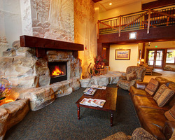 Keystone CO-Lodging tour-The Springs