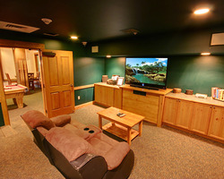 Keystone CO-Lodging expedition-The Springs-1 Bedroom 1 Bath Condominium