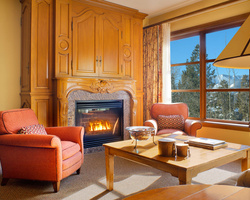 Jackson Hole-Lodging outing-Snake River Lodge and Spa