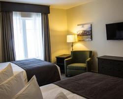 Jay Peak VT-Lodging travel-Stateside Hotel