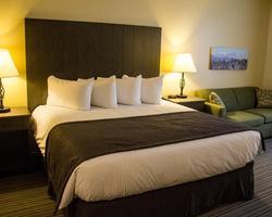 Jay Peak VT-Lodging holiday-Stateside Hotel