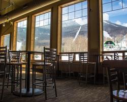 Jay Peak VT-Lodging trip-Stateside Hotel