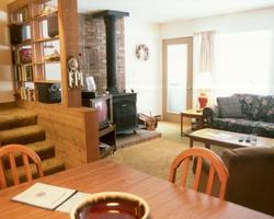 Jay Peak VT-Lodging travel-Stoney Path Condominiums