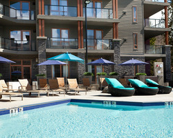 Revelstoke BC-Lodging expedition-Sutton Place Hotel Revelstoke-1 Bedroom Suite Max Occup 4