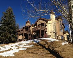 Ski Vacation Package - Sun Valley Condominiums