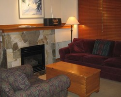 Whistler Blackcomb-Lodging holiday-Symphony - Whistler Premier