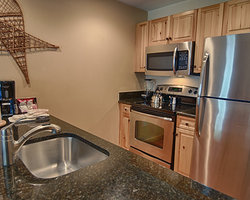 Copper Mountain CO-Lodging tour-Taylors Crossing Condominiums