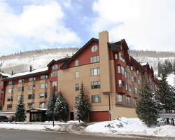 Ski Vacation Package - Telemark Neighborhood Copper Mountain