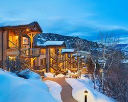 Terracehouse Condominiums - Destination Resorts