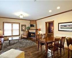 Park City UT-Lodging vacation-Town Lift Condominiums