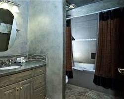 Park City UT-Lodging weekend-Town Lift Condominiums