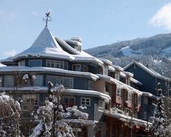 Town Plaza Suites - ResortQuest