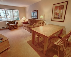 Whistler Blackcomb-Lodging excursion-Town Plaza Suites - ResortQuest