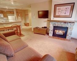 Whistler Blackcomb-Lodging travel-Town Plaza Suites - ResortQuest