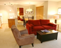 Whistler Blackcomb-Lodging vacation-Town Plaza Suites - ResortQuest