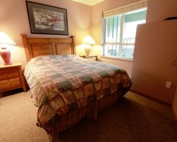 Whistler Blackcomb-Lodging weekend-Town Plaza Suites - Whistler Premier