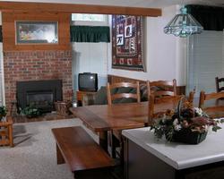 Jay Peak VT-Lodging excursion-Trailside Condominiums-2-5 Night Special Sun-Fri 3 Bedroom 2 Bath Condo