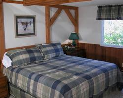 Jay Peak VT-Lodging weekend-Trailside Condominiums