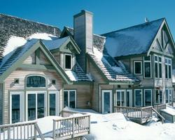 Ski Vacation Package - Village Condominiums