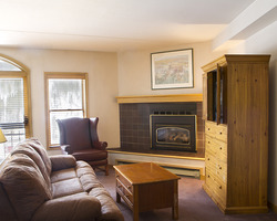 Winter Park CO-Lodging vacation-The Vintage Hotel-1 Bedroom Suite Max Occup 6-8