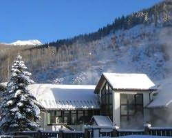 Vail CO-Lodging travel-Vail Racquet Club Mountain Resort-1 Bedroom Condominium Max Occup 4