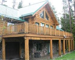 White Grass Home