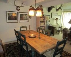 Copper Mountain CO-Lodging holiday-Wheeler House Condominiums