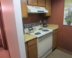 Copper Mountain CO-Lodging trip-Wheeler House Condominiums