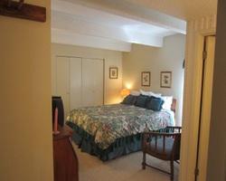Copper Mountain CO-Lodging trek-Wheeler House Condominiums