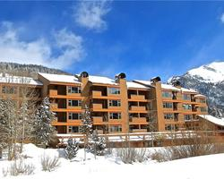 Copper Mountain CO-Lodging weekend-West Lake Lodge
