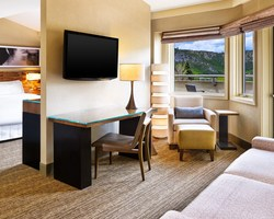 Snowmass CO-Lodging expedition-Westin Snowmass