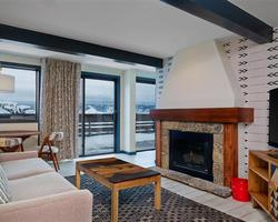 Snowmass CO-Lodging holiday-Wildwood Snowmass Hotel