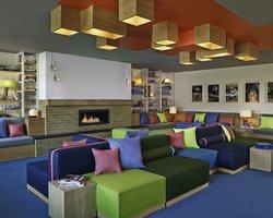 Snowmass CO-Lodging tour-Wildwood Snowmass Hotel