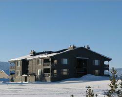 Yellowstone Condominiums - Resort Property Management