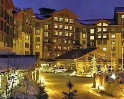 Grand Summit Resort Hotel Lodging Sunday River Me