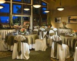 Jackson Hole-Lodging holiday-Snake River Lodge and Spa